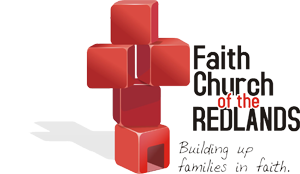 Faith Church of The Redlands
